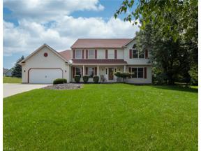 Property for sale at 7665 Acorn Court, Solon,  Ohio 44139