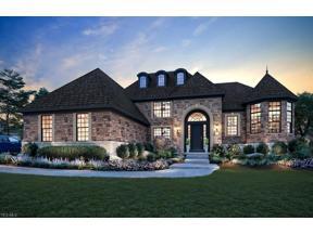 Property for sale at 10398 Parkside Drive, Brecksville,  Ohio 44141