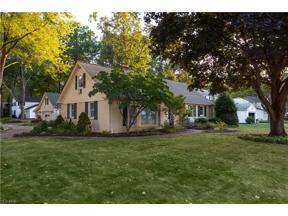 Property for sale at 30201 Ashton Lane, Bay Village,  Ohio 44140