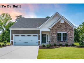 Property for sale at 8797 Merryvale Lane, Twinsburg,  Ohio 44087