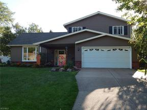 Property for sale at 329 Brad, Brunswick,  Ohio 44212