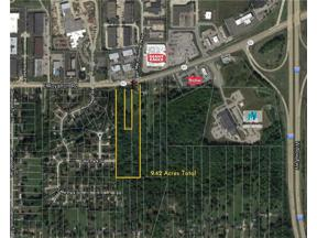 Property for sale at 4122 Royalton Road, Brecksville,  Ohio 44141