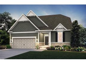 Property for sale at 13149 Prescott Lane, Strongsville,  Ohio 44136