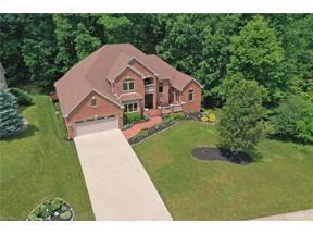Property for sale at 7310 Deer Run, Seven Hills,  Ohio 44131