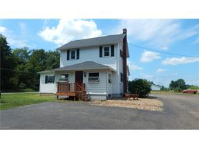 Property for sale at 10820 Blough Road, Rittman,  Ohio 44270