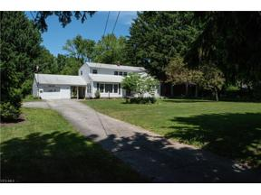 Property for sale at 29626 Wolf Road, Bay Village,  Ohio 44140