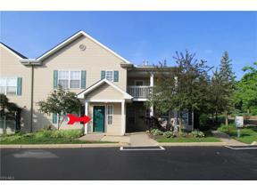 Property for sale at 29882 Center Ridge Road 121, Westlake,  Ohio 44145