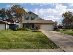 Property for sale at 5617 Independence Drive, Lorain,  Ohio 44053