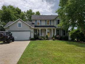 Property for sale at 2092 Demi Drive, Twinsburg,  Ohio 44087