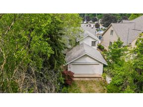 Property for sale at 269 Yacht Club Drive, Rocky River,  Ohio 44116