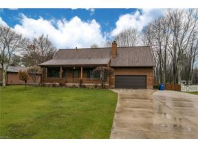 Property for sale at 19558 Prospect Road, Strongsville,  Ohio 44149