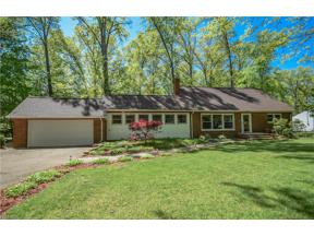 Property for sale at 27647 Bassett Road, Westlake,  Ohio 44145
