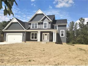 Property for sale at 11688 Glen Abbey, North Royalton,  Ohio 44133