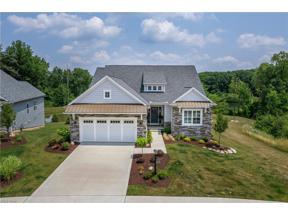 Property for sale at 10129 Village Lane, Brecksville,  Ohio 44141