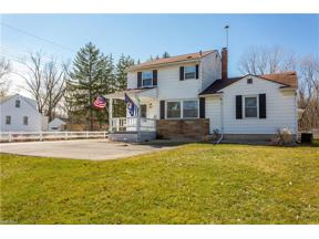 Property for sale at 510 N Main Street, Amherst,  Ohio 44001