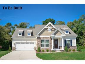 Property for sale at 7416 Greenlawn Lane, North Ridgeville,  Ohio 44039