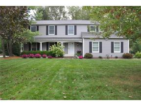 Property for sale at 561 Marvis Dr, Bay Village,  Ohio 44140