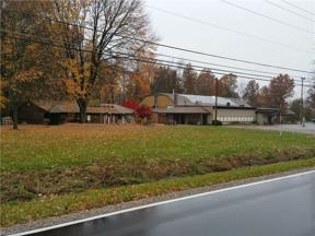 Property for sale at 8820 Bender Road, North Ridgeville,  Ohio 44039
