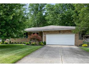 Property for sale at 28230 Nandina Drive, North Olmsted,  Ohio 44070