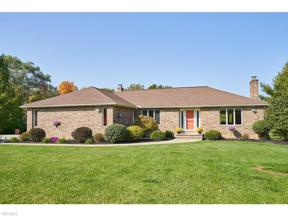 Property for sale at 1245 Center Road, Hinckley,  Ohio 44233