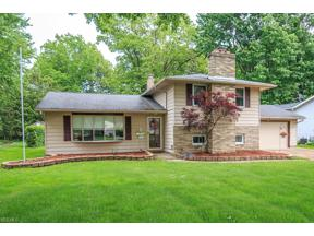 Property for sale at 6033 Harrison Street, Mentor,  Ohio 44060