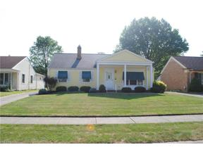 Property for sale at 4295 W 202nd Street, Fairview Park,  Ohio 44126