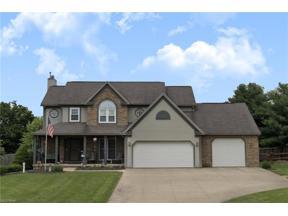 Property for sale at 2928 S Medina Line, Wadsworth,  Ohio 4