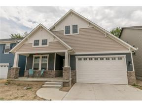 Property for sale at 3562 Sandlewood Drive, Brunswick,  Ohio 44212