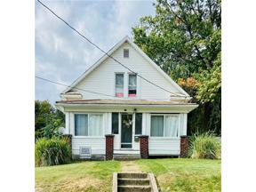 Property for sale at 37 S 1st Street, Rittman,  Ohio 44270