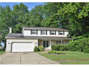 Property for sale at 15573 Humphrey Road, Middleburg Heights,  Ohio 44130