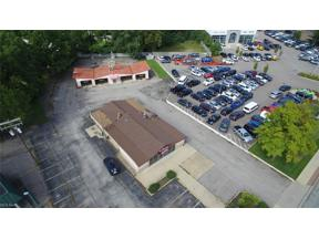 Property for sale at 27600-27612 Lorain Road, North Olmsted,  Ohio 44070