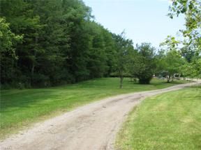 Property for sale at 35074 Cannon Road, Chagrin Falls,  Ohio 44022