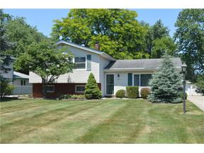 Property for sale at 1871 Glenwood Drive, Twinsburg,  Ohio 44087