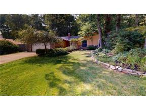 Property for sale at 136 Graybark Lane, Amherst,  Ohio 44001