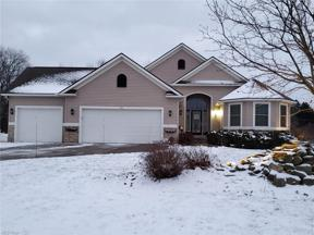 Property for sale at 511 Rolling Hills Drive, Wadsworth,  Ohio 4