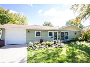 Property for sale at 763 Bridle Lane, Berea,  Ohio 44017
