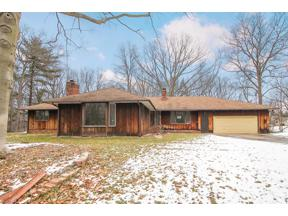 Property for sale at 7669 Webster Road, Middleburg Heights,  Ohio 44130