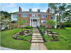 Property for sale at 20201 Shelburne Road 101  E, Shaker Heights,  Ohio 44118