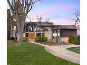 Property for sale at 17828 Lake Road, Lakewood,  Ohio 44107