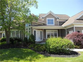 Property for sale at 7254 Annadale Drive, Solon,  Ohio 44139