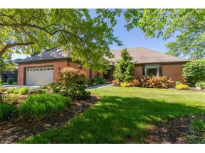 Property for sale at 29110 Inverness Drive, Bay Village,  Ohio 44140