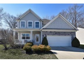 Property for sale at 9480 Ravinia Drive, Olmsted Falls,  Ohio 44138