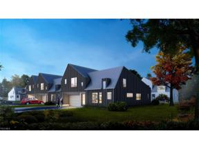 Property for sale at 2414 Richmond Road 10, Beachwood,  Ohio 44122