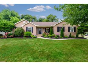 Property for sale at 29960 Westminster Drive, North Olmsted,  Ohio 44070