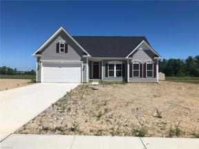 Property for sale at 5466 Schueller Boulevard, Sheffield Village,  Ohio 44054
