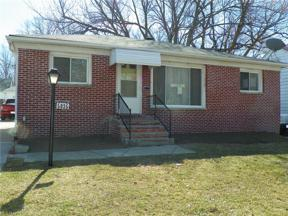 Property for sale at 5935 Pearl Road, Parma Heights,  Ohio 44130