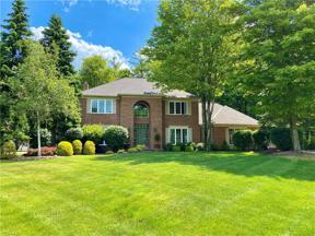 Property for sale at 7525 Bristol Lane, Brecksville,  Ohio 44141