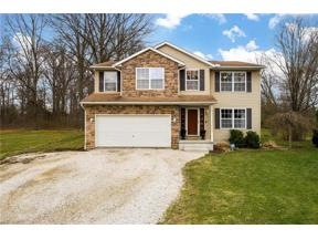 Property for sale at 4583 Fishcreek Road, Stow,  Ohio 44224