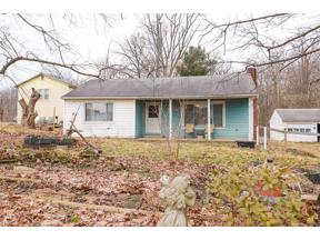 Property for sale at 2513 Grafton Road, Grafton,  Ohio 44044