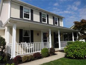 Property for sale at 10306 Sandalwood Lane, Twinsburg,  Ohio 44087